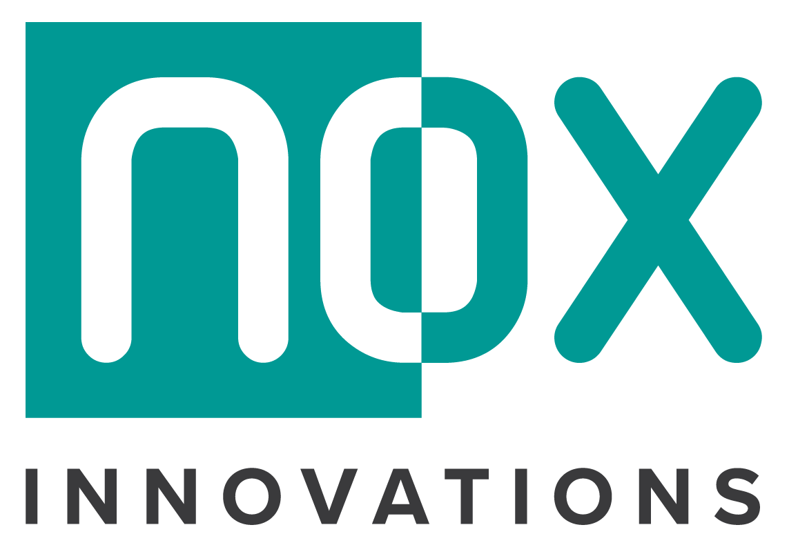 NOX Innovations