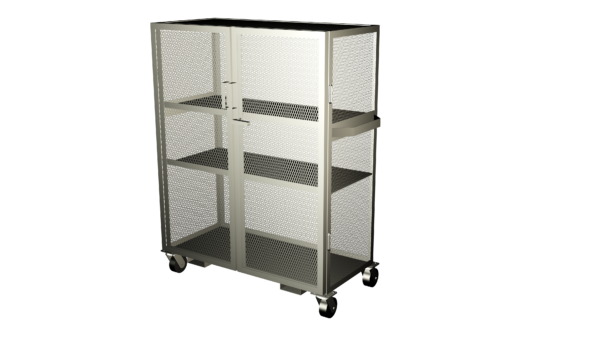 2-Door Cabinet Render NEW